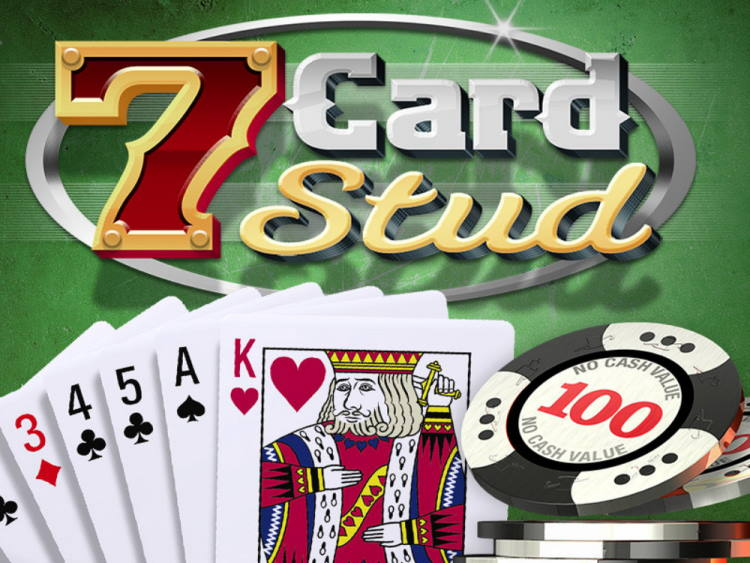 7 Card Stud Game Australia: Types & Best Online Real Cash Devices