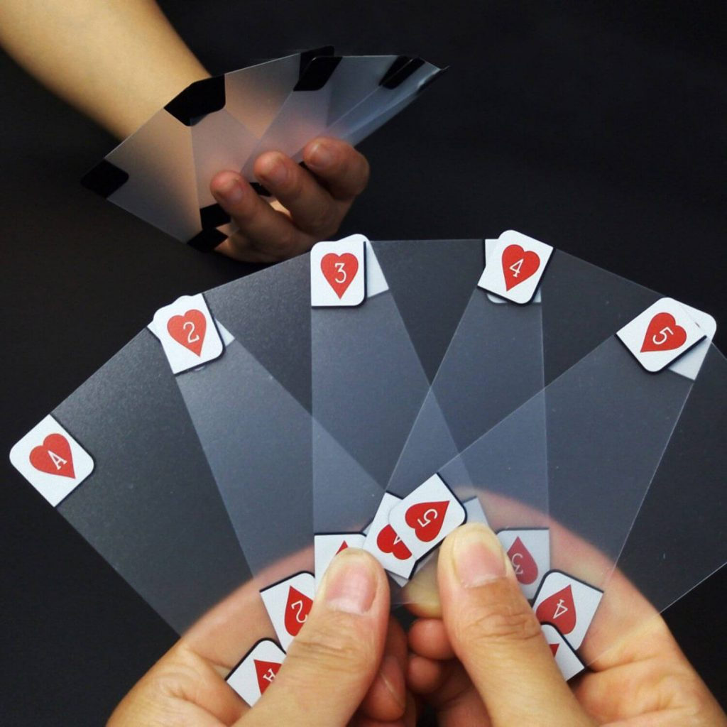 5 card draw poker online essential information Thumbnail
